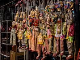 bangkok chatuchak weekend market bangkok photo inspiration