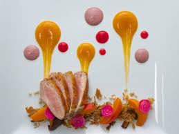 opentable thanksgiving 2014 greatchefs com news food recipes with pictures u0026 videos