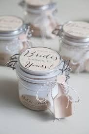 bridal shower party favor ideas 20 bridal shower favor gifts your guests will like shower