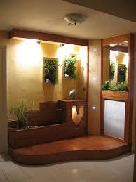 Idee Amenagement Couloir by Decoration Amenagement Entree Entree Ou Couloir Regional Et