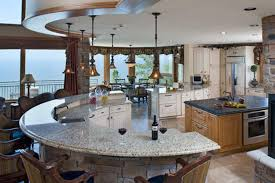 kitchen bewitch kitchen ideas blue cabinets great kitchen ideas