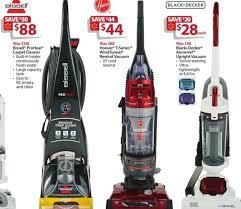 best black friday vacuum deals best black friday deal on carpet cleaner carpet hpricot com