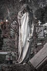 cemetery statues 426 best beautiful cemetery statues and sculptures images on