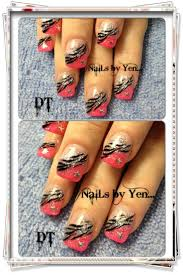 15 best acrylics images on pinterest make up acrylic nail
