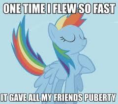 Mlp Rainbow Dash Meme - cool rainbow dash meme mlp nightmare rainbow dash memes kayak