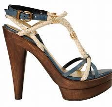 موديلات احذية جديدة تجنن للصبايا , تشكيلة احذية منوعة رهيبة images?q=tbn:ANd9GcSbf-A889YSkSTRSrTnZJCgl1Y18Rbq1J06lv5caEmQ6vpj5G8iCAItB-m3