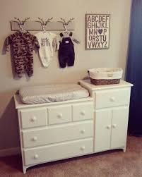 Nursery Decorating Ideas Uk Baby Boy Bedroom Decor Minimal Nursery Decor Wall Decor Stickers