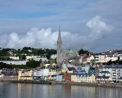 Holiday Cottages Cork Ireland by The Stables Youghal Self Catering Cottage Accommodation Youghal