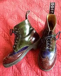 womens boots uk ebay s leather boots uk shoe models 2017 photo
