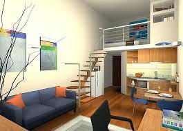 1 bedroom apartments in iowa city single apartment make single apartments uiuc rroom me