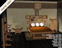 Oriental Style Bedroom Furniture by 14 Best Bedroom Furniture Images On Pinterest Bedrooms Modern