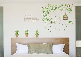 living room wall stickers excellent ideas living room wall stickers surprising inspiration