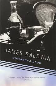 Text Room Giovanni S Room James Baldwin 9780345806567 Amazon Com Books