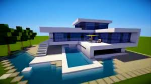 Build Small House by Minecraft Modern Small House Unique Small Home Designs With