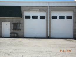 alamo garage doors storage provo utah storage mapleton utah