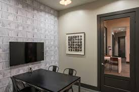 Media Room Pictures - gallery west 10 luxury apartments in tallahassee fl 32304