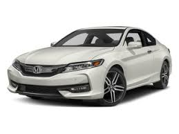 honda accord coupe specs 2017 honda accord coupe touring auto specs and performance