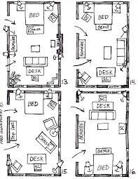 home decoration with furniture layout themecom burton way los