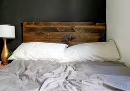Diy Wood Bedroom Furniture Diy 67 Do It Yourself Headboards Bedroom Furniture Rustic 1000