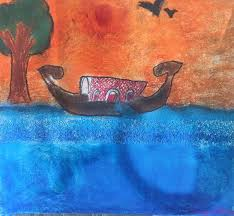 chhavi art classes bangalore