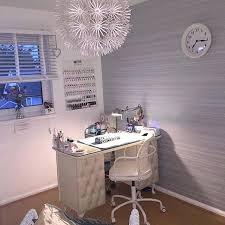 home salon decor home nail salon decor ideas wedding decor