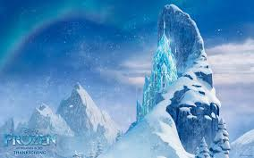 film frozen hd disney s new animation film frozen official wallpaper pack movie