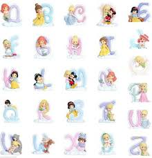 disney halloween figurines precious moments disney princess alphabet figures limited letter