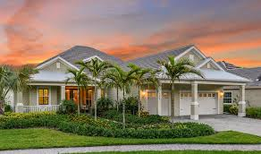 find a new custom home builder neal signature homes