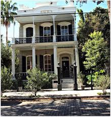 best 25 historic homes ideas on pinterest cottage style homes
