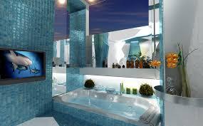 Bathroom Design Studio Home Design - Australian bathroom designs
