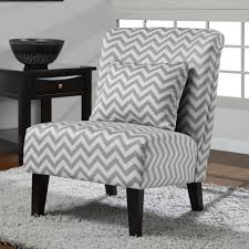 Target Living Room Chairs by Lovely Accent Chairs At Target My Chairs