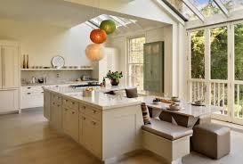 modern kitchen designs uk kitchen awesome kitchen cabinets design sets awesome kitchen