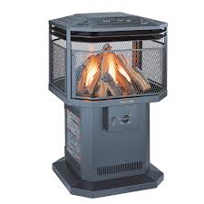 outdoor gas fireplace model al500hyla procom heating
