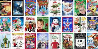 classic christmas movies 31 best christmas movies for kids kids christmas movies to watch