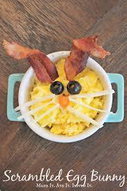 8 adorable easter breakfast ideas classy clutter