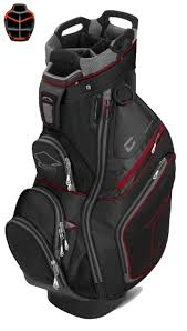 sun mountain 2016 c130 c 130 golf cart bag 7 way 10 5