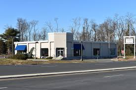 Bed Bath And Beyond Eatontown The Goldstein Group Brokers Sale Of Freestanding Building In