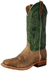 dirty riding boots anderson bean men s dirty sasquatch boots