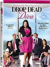 drop dead season 6 episode 1 drop dead season 1