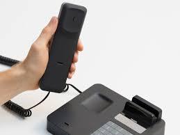 bluetooth adapter for desk phone nvx 200 bluetooth speakerphone invoxia