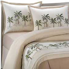 buy croscill tropical bedding from bed bath u0026 beyond