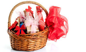 Best Holiday Gift Baskets 8 Diy Holiday Gift Baskets Care2 Healthy Living