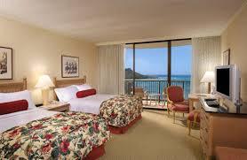 Tapa Tower 1 Bedroom Suite The Perfect Rentals Hilton Hawaiian Village