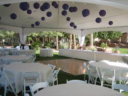 event tent rental jms tents party tent rentals event tent rentals bridal