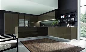 cuisiniste angouleme design potager de cuisine 26 limoges 02312251 ilot stupefiant
