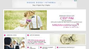 forum mariage mariage forum mariage forum mariage forum