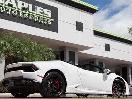 Lamborghini Huracan White Black Rims - 2017 lamborghini huracan lp 580 spyder
