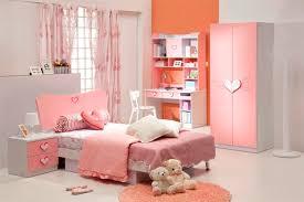 breathtaking color ideas for girls bedroom furniture home decor news