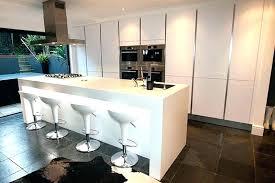 kitchen islands with breakfast bar kitchen breakfast bar amazing remarkable kitchen kitchens tiny with