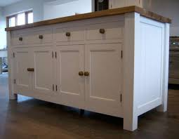 ikea usa kitchen island ikea free standing kitchen cabinets reclaimed oak kitchen island